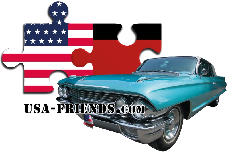 friends_cars07a.jpg